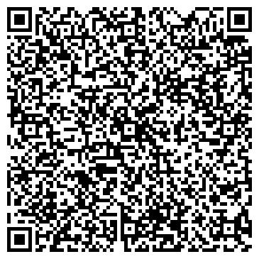 QR-код с контактной информацией организации Горко Ольга Леонидовна, ИП