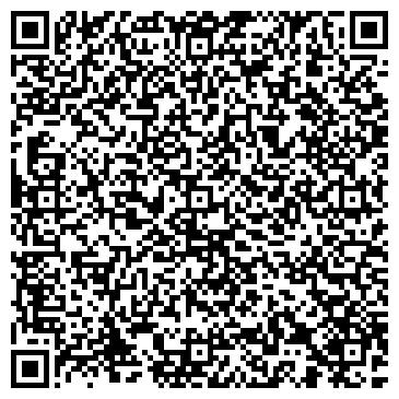 QR-код с контактной информацией организации Текстильтрейдгрупп, ООО