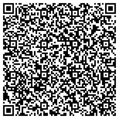 QR-код с контактной информацией организации Ковроласт-дизайн, ЧП