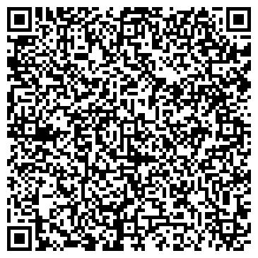 QR-код с контактной информацией организации Гродненские нетканые материалы, ООО