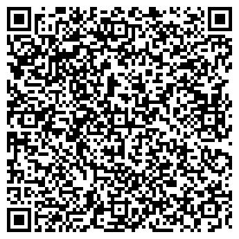 QR-код с контактной информацией организации Частное предприятие ИП НОГАЕВА З.Ш.