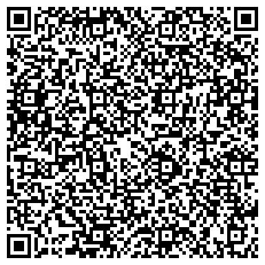 QR-код с контактной информацией организации АО «Славянский кирпич»