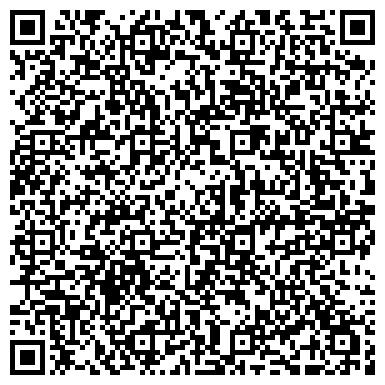 QR-код с контактной информацией организации Компания «Аlfardous»