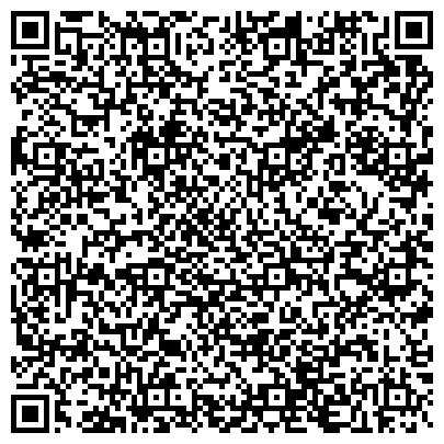 QR-код с контактной информацией организации ТМ Likokids - стильная детская одежда оптом