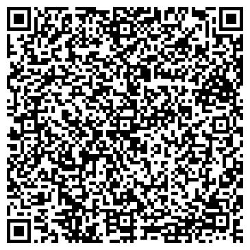QR-код с контактной информацией организации Интернет-Магазин ,,АЛЕНКА