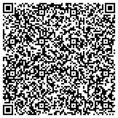 QR-код с контактной информацией организации ФОП Далека М. В.