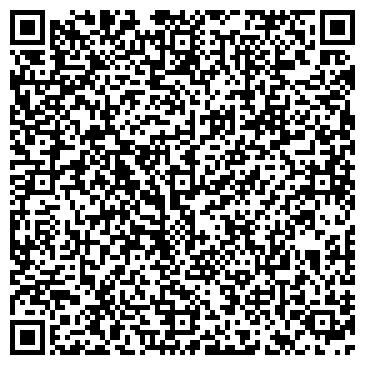 QR-код с контактной информацией организации ЗАО СТЕНОВОЙ БЛОК