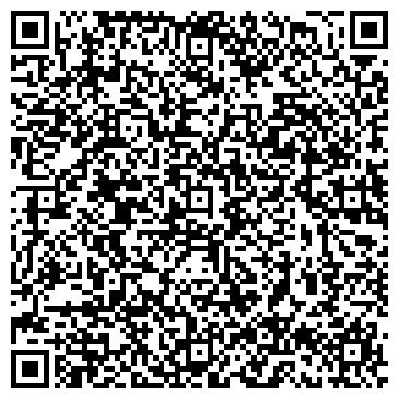 QR-код с контактной информацией организации интернет-магазин SAKARS