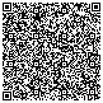 """QR-код с контактной информацией организации Интернет-магазин """"Леди Плюс"""""""