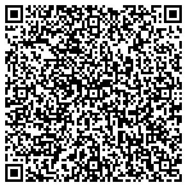 QR-код с контактной информацией организации Частное предприятие ЧП Толкачева С.М.