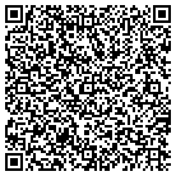 QR-код с контактной информацией организации Частное предприятие ГолкА