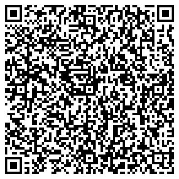 QR-код с контактной информацией организации Green Foot Global