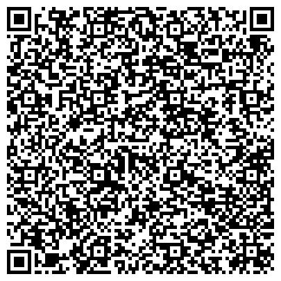 QR-код с контактной информацией организации Частное акционерное общество «Восток-Сервис» Донецк, Торговый Дом