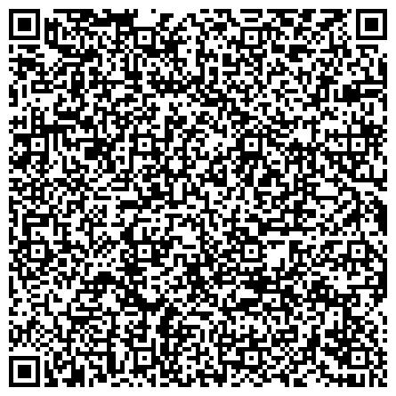 """QR-код с контактной информацией организации Частное предприятие Интернет магазин """"Nikka"""" Оптовая продажа женской одежды - платья, костюмы, футболки, туники ..."""