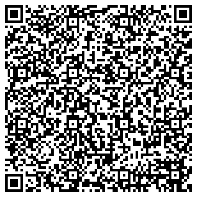 QR-код с контактной информацией организации Общество с ограниченной ответственностью Профнастил ООО