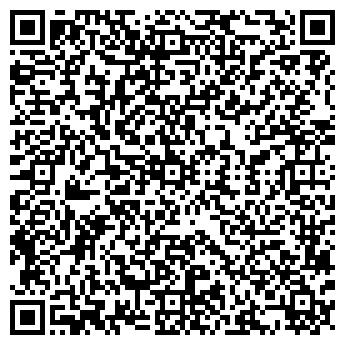 QR-код с контактной информацией организации Частное предприятие «agio-Z»