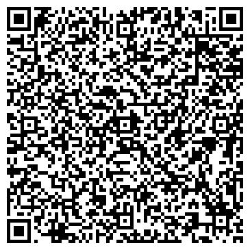 """QR-код с контактной информацией организации ООО""""ТПК""""Полимер-Групп Украина"""""""