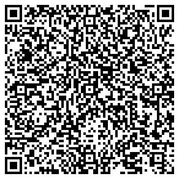 QR-код с контактной информацией организации КОСТЫРКИН И К ПОЛНОЕ ТОВАРИЩЕСТВО