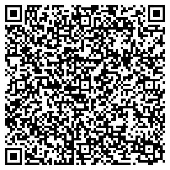 QR-код с контактной информацией организации Ч. П. Филипов Любомир