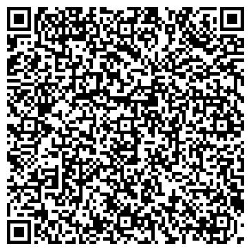 QR-код с контактной информацией организации Оптово - Розничный интернет магазин Stil -No