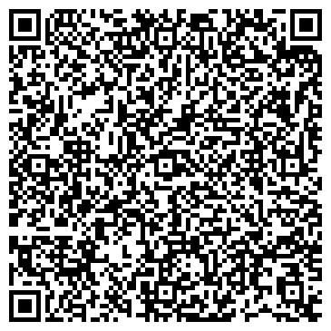 QR-код с контактной информацией организации Екатерина Политаева