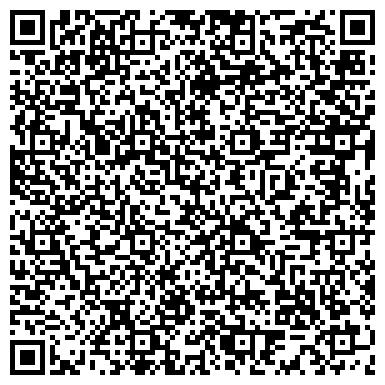 """QR-код с контактной информацией организации Общество с ограниченной ответственностью ООО """"КОМПАНИЯ""""БИКО"""""""