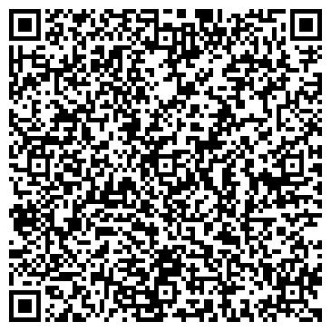 QR-код с контактной информацией организации ЧП Борисова С.В.