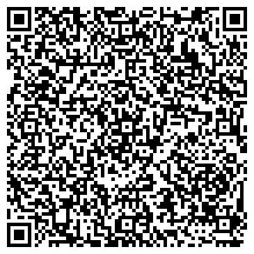 QR-код с контактной информацией организации ООО «СПЕЦПРОМХОЛДИНГ»