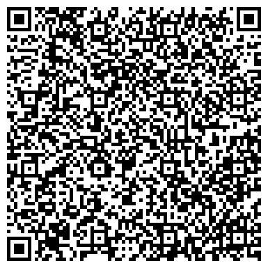 QR-код с контактной информацией организации ОБЛАСТНОЙ КОЖНО-ВЕНЕРОЛОГИЧЕСКИЙ ДИСПАНСЕР, Л-РИЯ СПИД