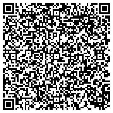QR-код с контактной информацией организации Субъект предпринимательской деятельности Агролайт