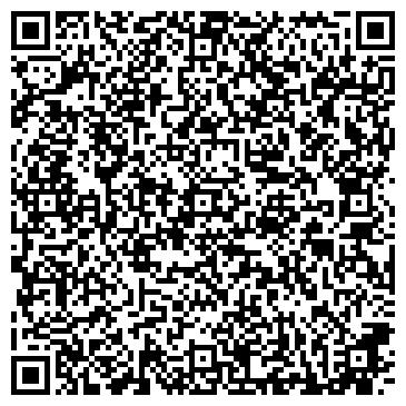 """QR-код с контактной информацией организации Интернет магазин """"Ирина"""""""