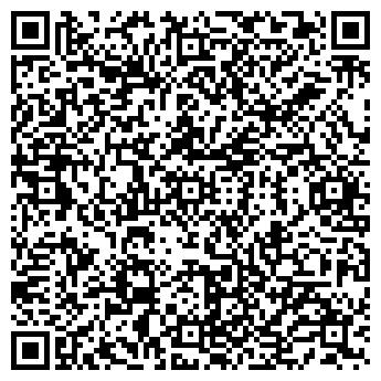 QR-код с контактной информацией организации Частное предприятие Killerdress