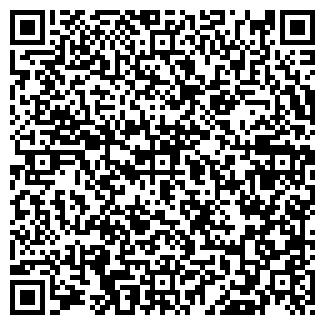 QR-код с контактной информацией организации Государственное предприятие КОТРА