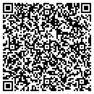 QR-код с контактной информацией организации ZooZoo
