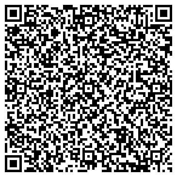 """QR-код с контактной информацией организации Интернет-магазин """"Уютный дом"""""""