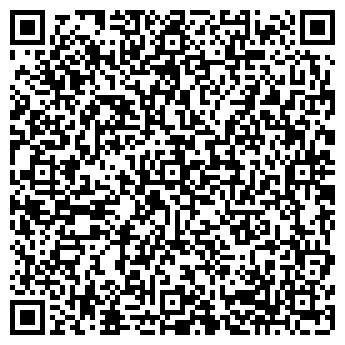 QR-код с контактной информацией организации Hamit Texstile