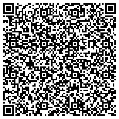 QR-код с контактной информацией организации Частное предприятие ЗАХАРОВ ЕВГЕНИЙ МИХАЙЛОВИЧ, ФЛП