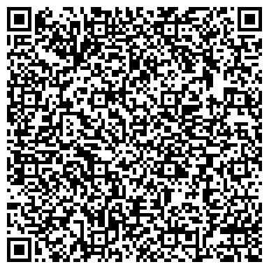 """QR-код с контактной информацией организации Субъект предпринимательской деятельности Интернет-магазин """"Елена"""""""