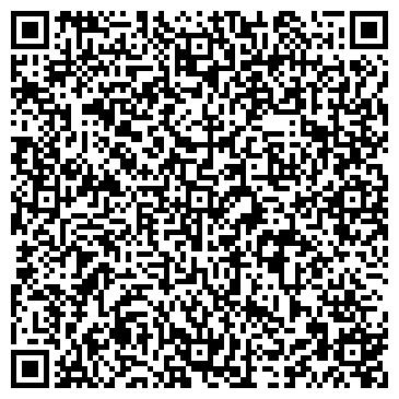 QR-код с контактной информацией организации ООО «Солекомресурс ЛТД»