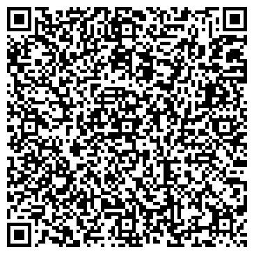 QR-код с контактной информацией организации Интернет-магазин «СлингоМАМиЯ»