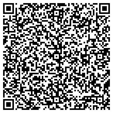 QR-код с контактной информацией организации Общество с ограниченной ответственностью УПАКОВОЧКА