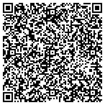 """QR-код с контактной информацией организации Частное предприятие Интернет-магазин """"DOM-PEREPELA"""""""