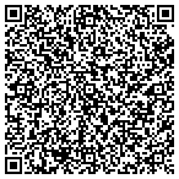 QR-код с контактной информацией организации Мир диванов - Мир матрасов