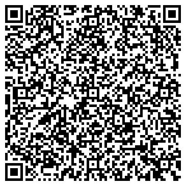 """QR-код с контактной информацией организации ООО НПП """"Комета"""""""