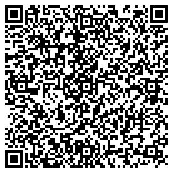 QR-код с контактной информацией организации Субъект предпринимательской деятельности ФОП Селеменева Е.А.