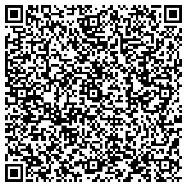 QR-код с контактной информацией организации Good-Buy