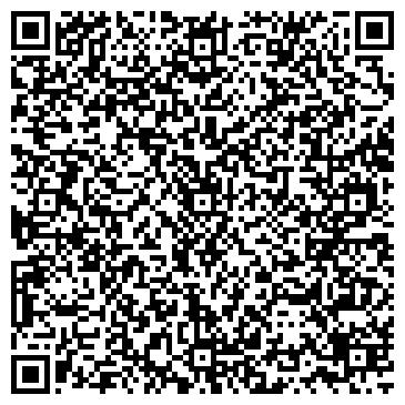 """QR-код с контактной информацией организации Общество с ограниченной ответственностью ТОВ """"Східно-Європейська індустріальна компанія"""""""