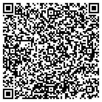 QR-код с контактной информацией организации Общество с ограниченной ответственностью ООО Промтекссервис