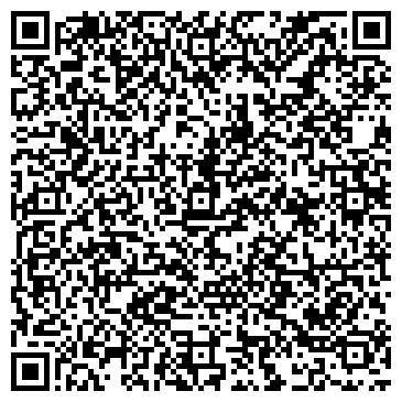 QR-код с контактной информацией организации СЛАВЯНСКАЯ КЕРАМИКА