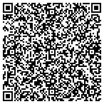 QR-код с контактной информацией организации ООО Пром-фильтр